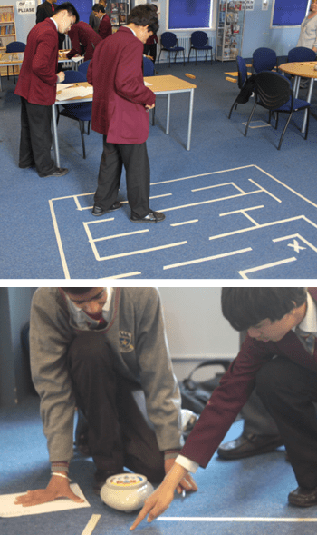 http://www.roamer-educational-robot.com/wp-content/uploads/Gifted-and-Talanted-Students-work-on-complex-maze-algorithms.png